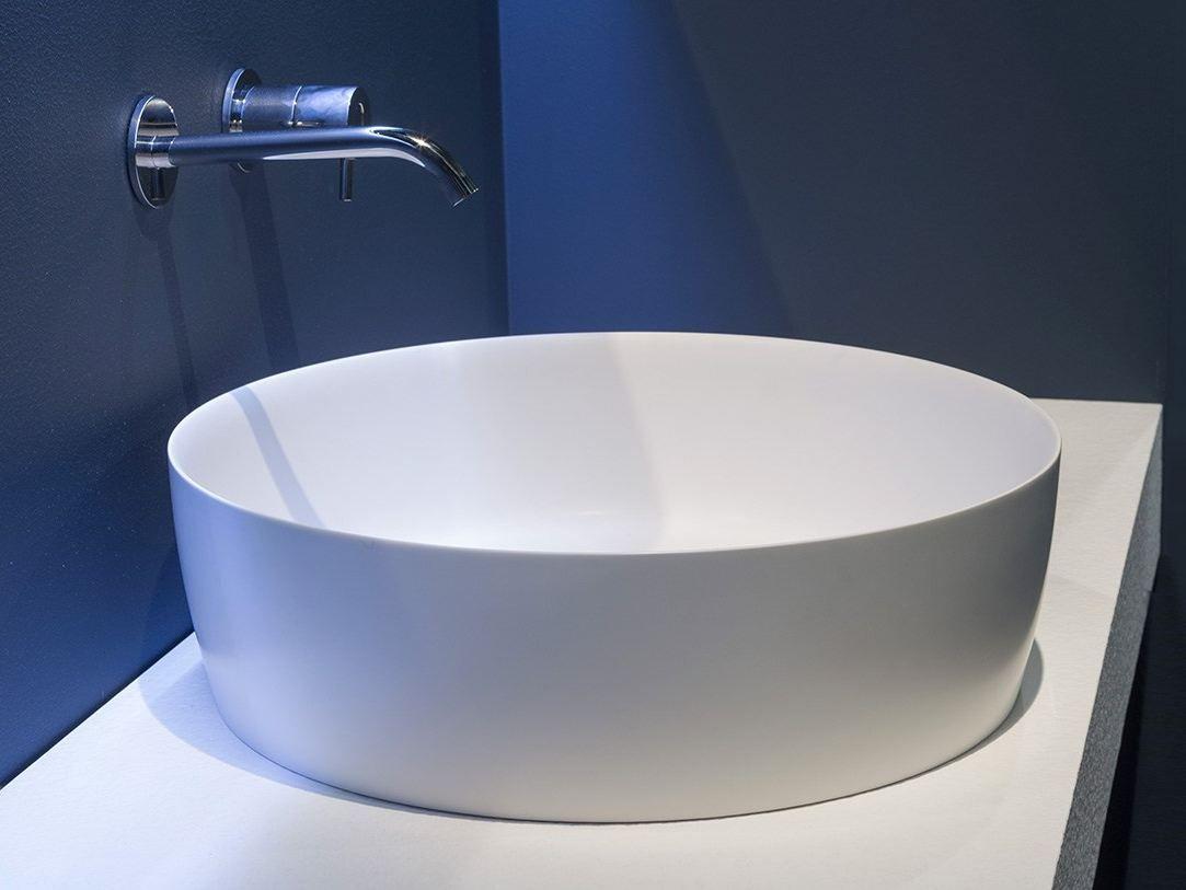CATINO by Antonio Lupi Design® | bagni | Pinterest | Lupi, Design e ...