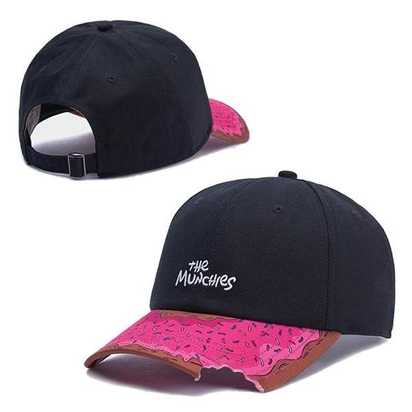 Hip Hop Cap Iced Gangster Hip Hop Cap Snapback Hats Men Hats For Men