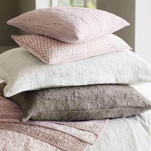 cushions - good colour combination | Color + Seasonal Palette ...