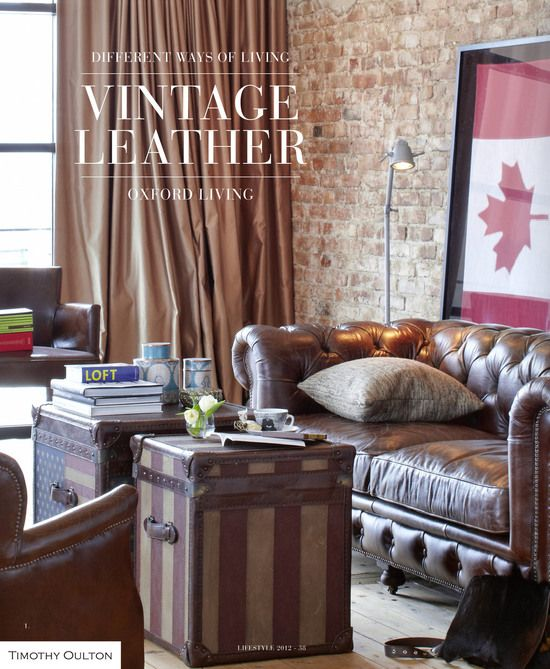 Home Decor Canada: Like The Framed Canadian Flag... May Be An Easy Way For Me