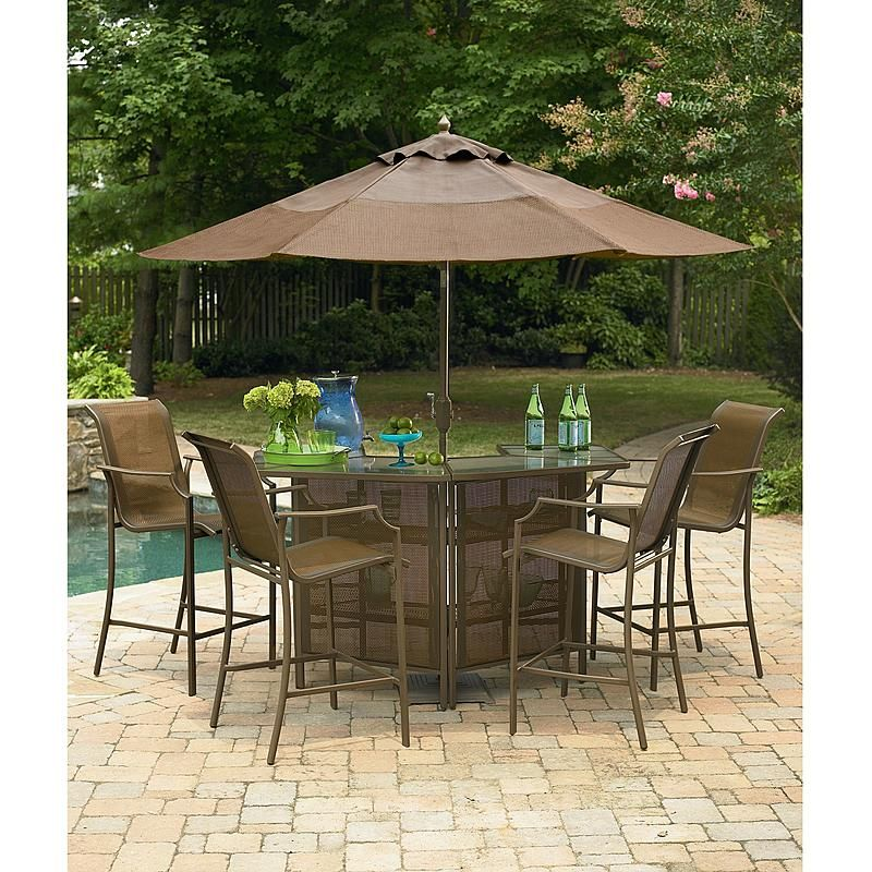 Picture Of Sears Patio Furniture Garden Oasis