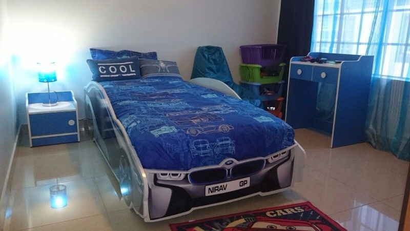 Kiddies Car Beds Centurion Gumtree Classifieds South Africa
