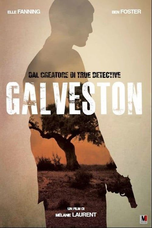 Free Download Galveston 2018 Dvdrip Full-Movies English -7581