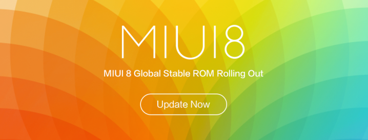 ROM> MIUI Stable Global V8 0 1 0 For INFINIX X551 - Kenya