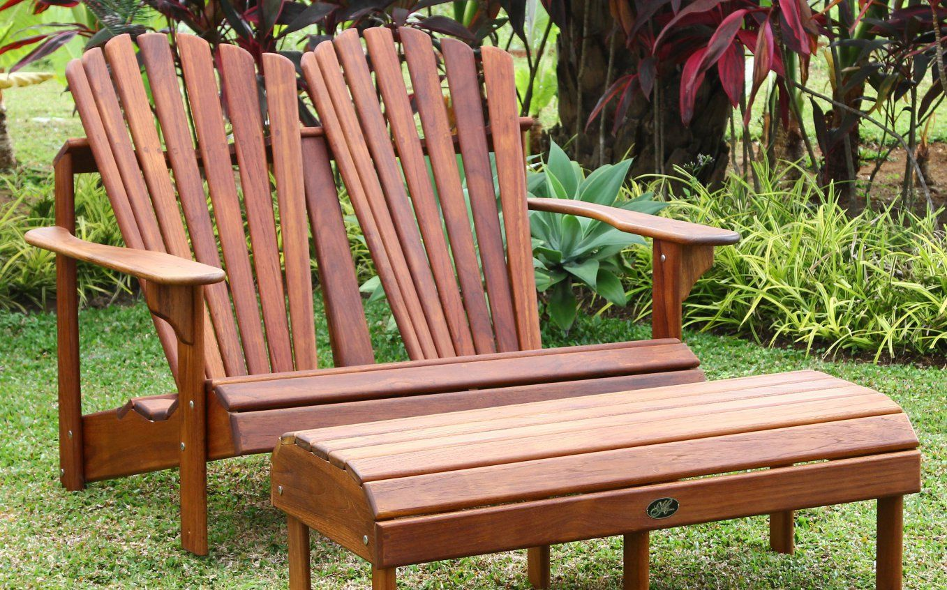 adirondack chairs portland oregon rocking chair craigslist pin by erlangfahresi on desk office design pinterest paint 2019 best spray for wood furniture check more at http