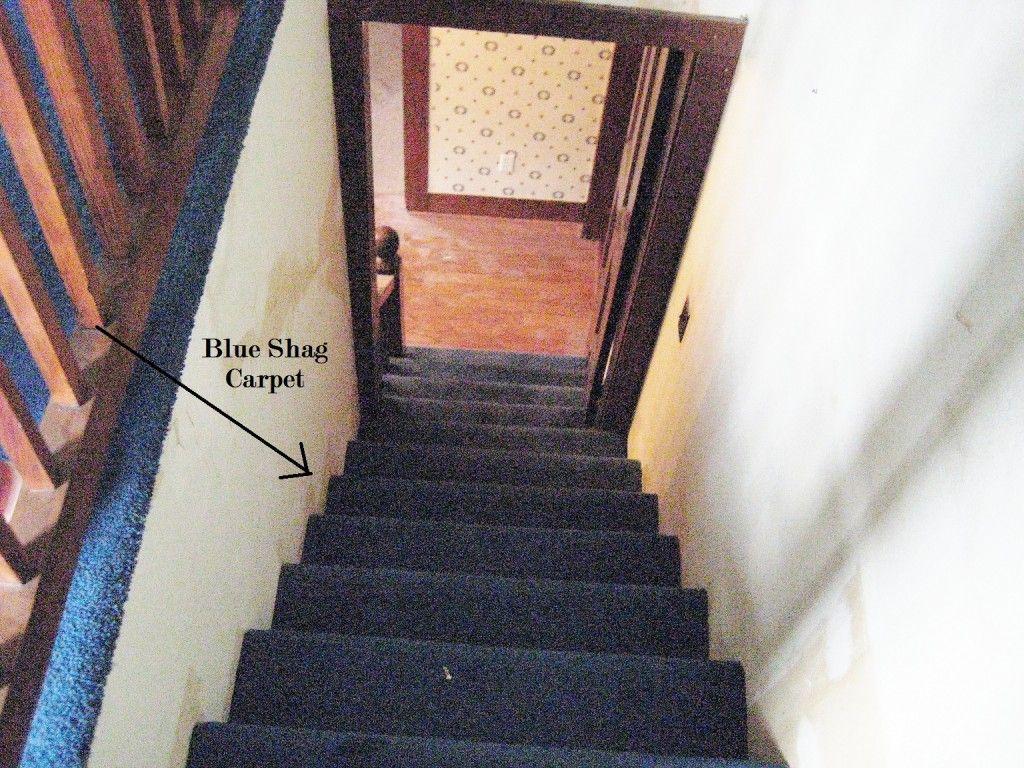 Best Diy Indoor Outdoor Stair Runner Outdoor Stairs Stairs Stair Runner 400 x 300