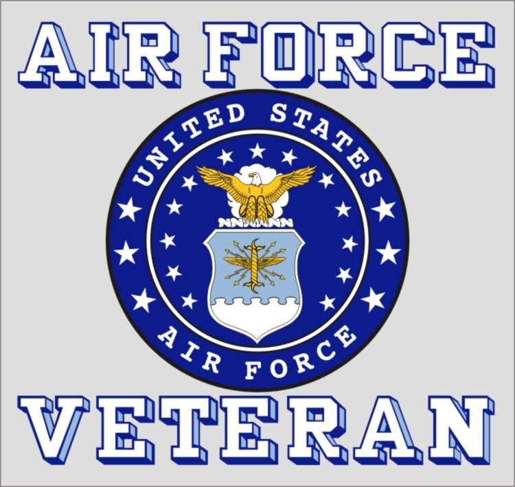 veteran patriotis pictures Google Search Military and