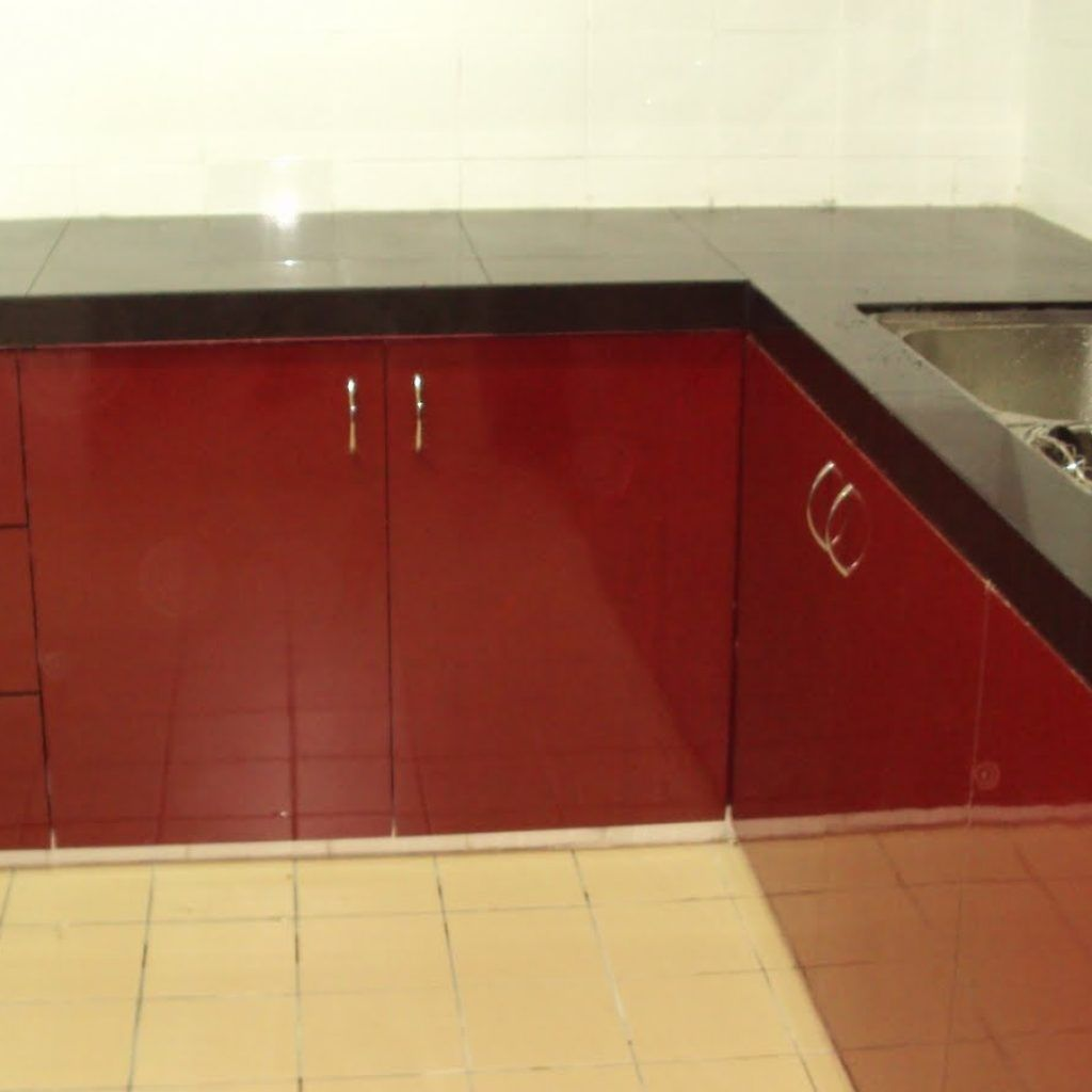 Plastic Laminate Cabinets Quality Durability And Good Looks For Sizing 2272  X 1704 Plastic Laminate Sheets For Kitchen Cabinets   If Your Kitchenu0027s  Conditi
