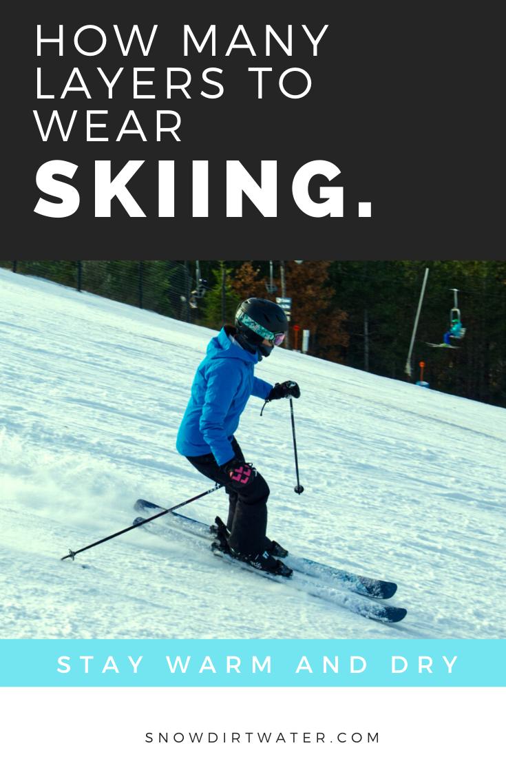 Advertiser Sliders Snowboard Shop At Kissingbridge Ski Area Ny Snowboard Shop Ski And Snowboard Snowboard