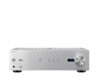 7.2 Ch Hi-RES Wi-Fi Network A/V Receiver – STR-DN1050 Review - Sony US