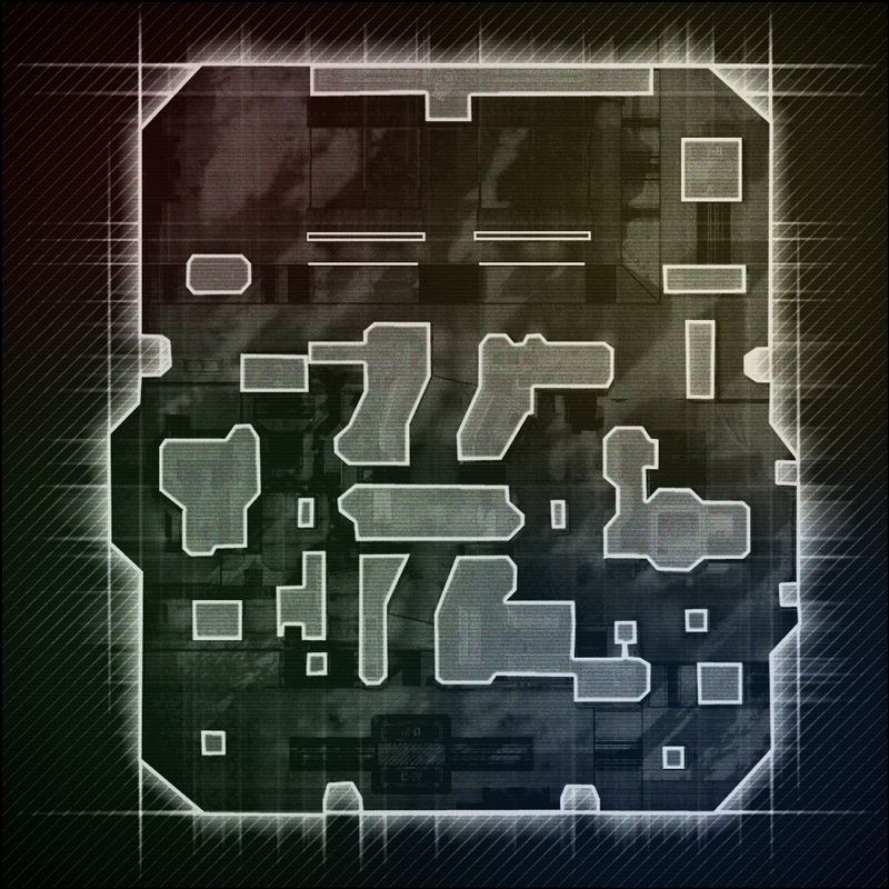 image result for titanfall top down map
