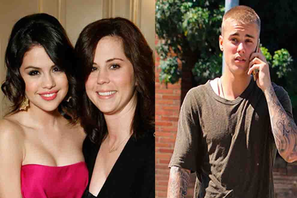 Is justin bieber dating selena gomez anymore