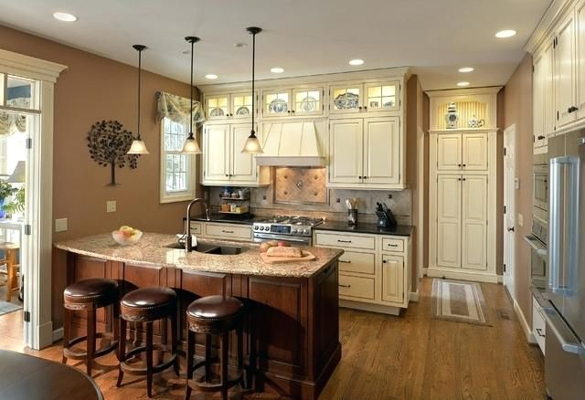 Candlelight Cabinetry KCMA Certified Responsible and ...