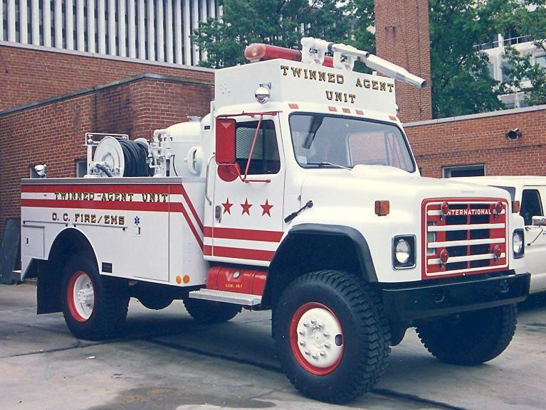 Pin By The Silver Spade On Fire Trucks Fire Trucks Emergency Vehicles Fire Rescue