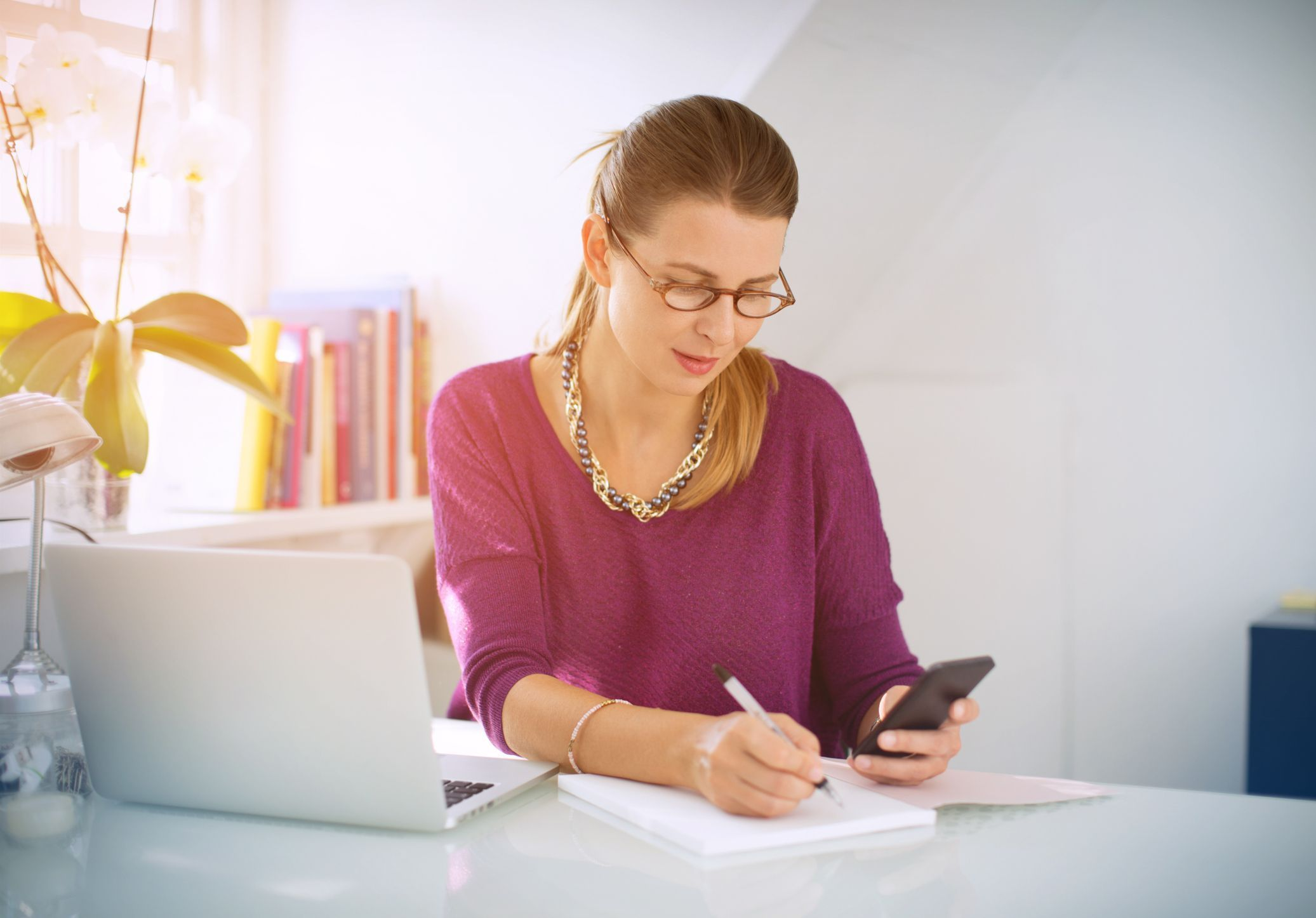 Freelance Writing Rates: How Much Can You Charge ...
