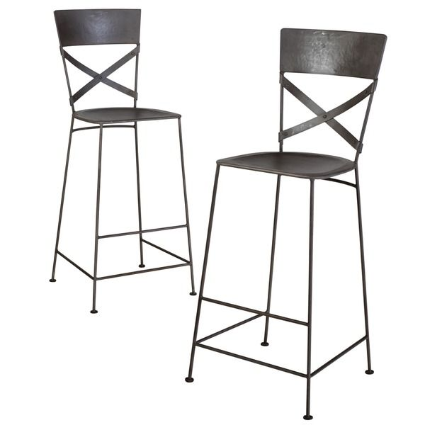 Fixer Upper S3 E10 Barstools In Kitchen Fixerupper