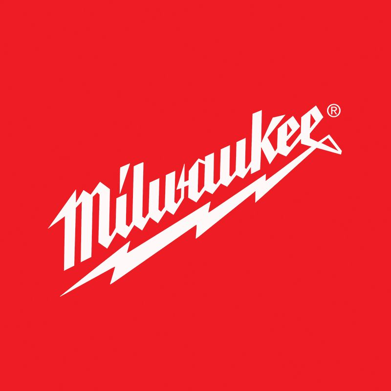 Milwaukee Electric Tool Corporation logo Búsqueda de
