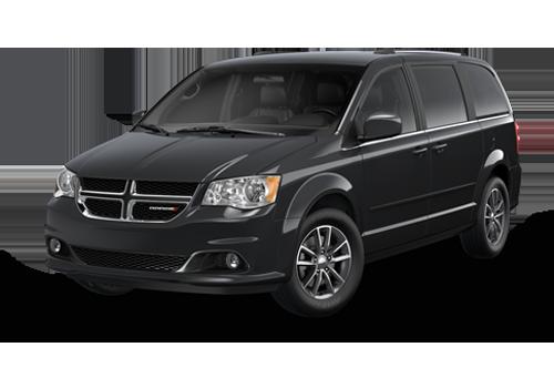 2020 Dodge Grand Caravan 2020 Dodge Grand Caravan 2020 Dodge Grand Caravan Redesign 2020 Dodge Grand Caravan Srt Grand Caravan Dodge Car Wallpapers