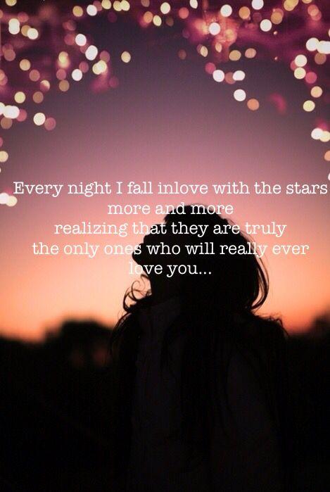 Love this soooo much!! True words ....