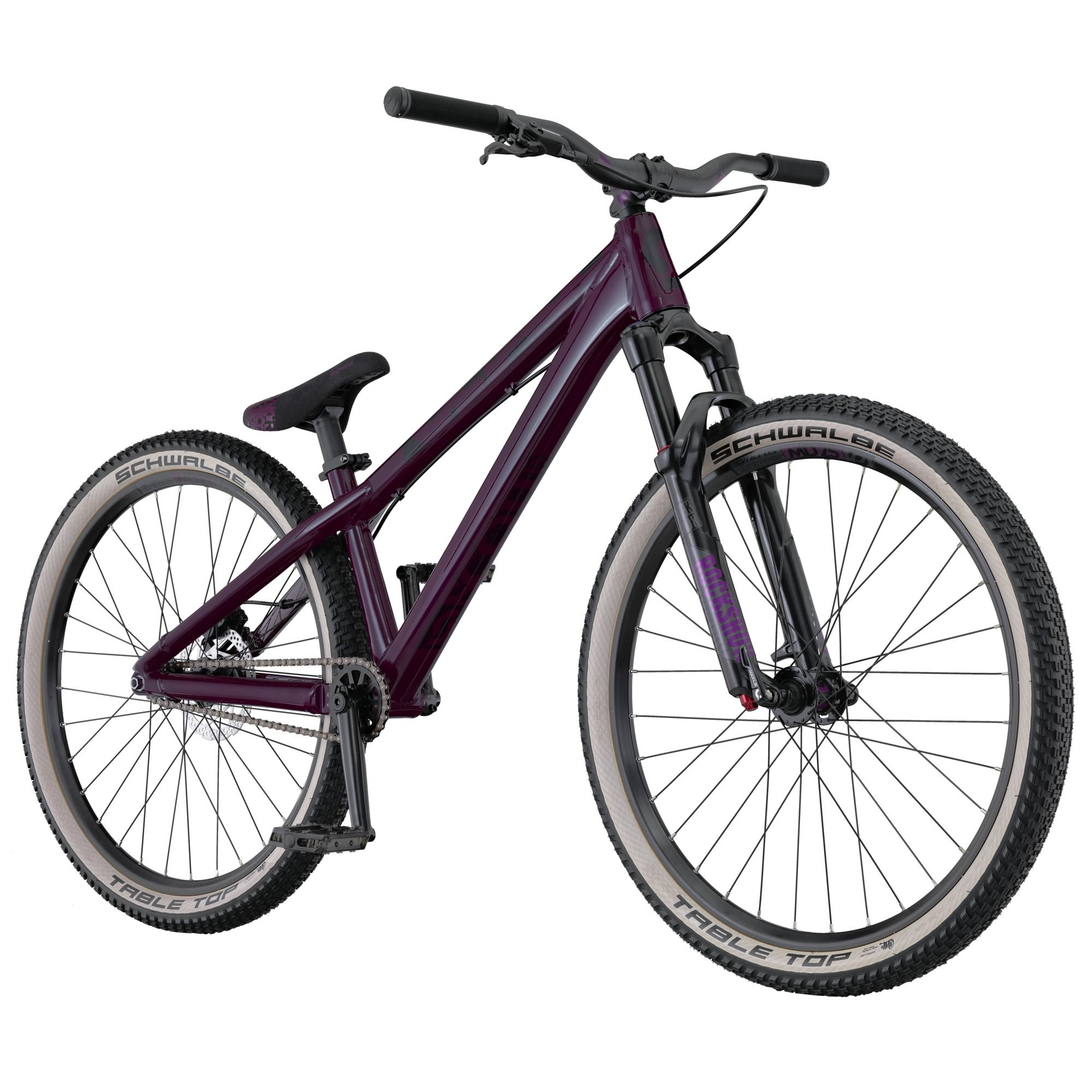 SCOTT Sports - Bicicleta Voltage YZ 0.1 SCOTT | ꜱᴜᴩᴇʀ ...