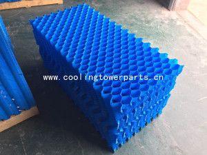 Hot Item Evapco Cooling Tower Fills Drift Eliminators Air