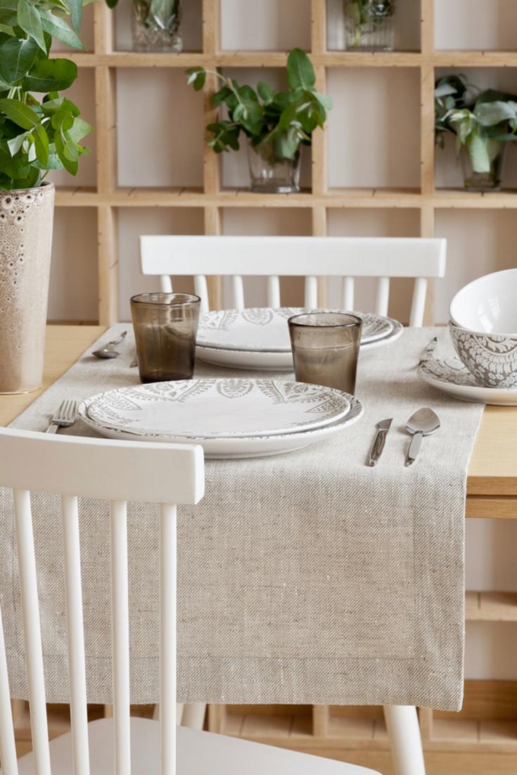 Lagerung von küchenschränken  places to shop for home decor that arenut ikea  lovely home