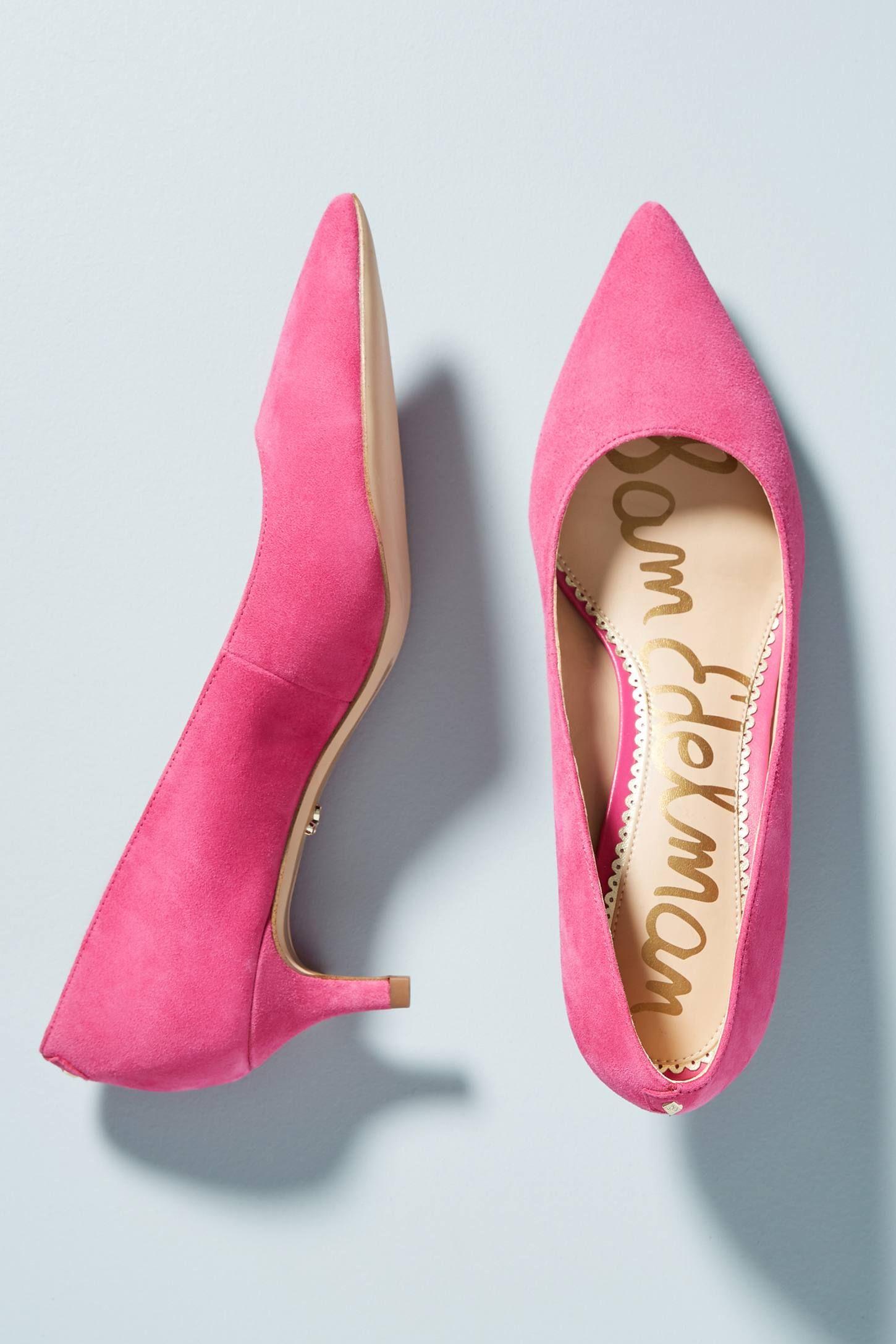 f8a2a72ded Sam Edelman Dori Heels   Shoes   Heels, Shoes, Stiletto Heels