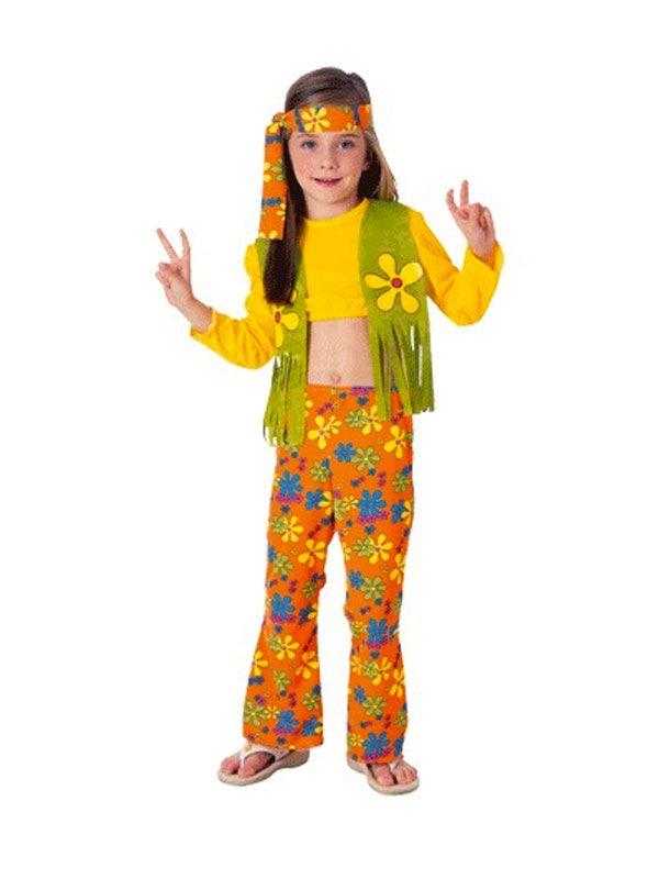 primavera-de-hippie-de-Maty  ef9136766f5