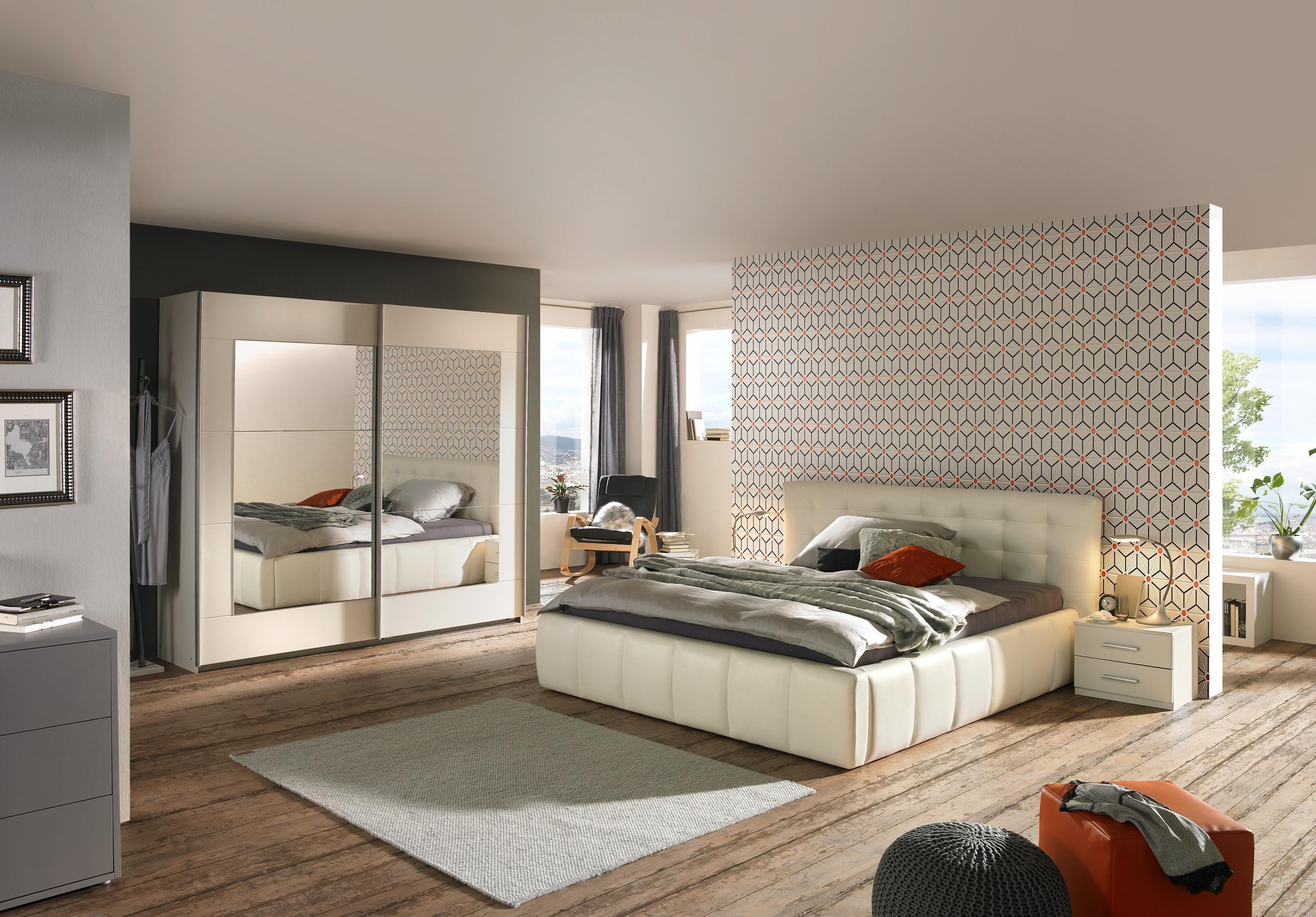 Xxxlutz Schlafzimmer ~ Schlafzimmer deko braun schlafzimmer farbe ideen