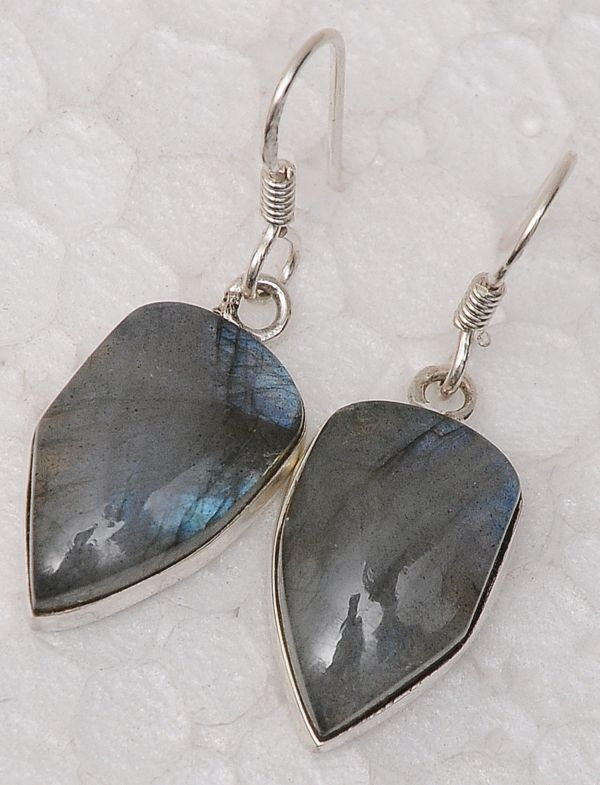 A H Smith Labradorite Gemstone Jewelry Copy Link Here Http 9nl Me Qbun Use Coupon Code Auglab Gemstone Jewelry Gemstones Labradorite Gemstone