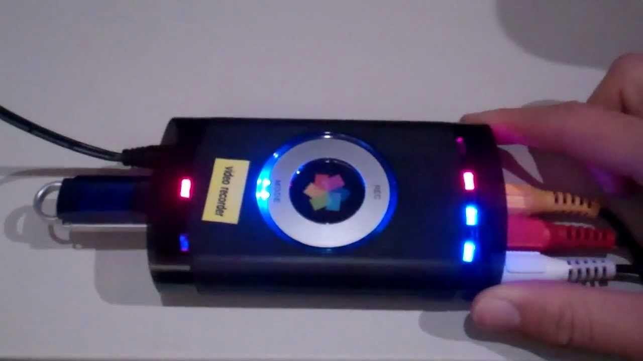 Convert Vhs To Digital Pinnacle Video Transfer Video Transfer Digital Photo Organization Photography Basics