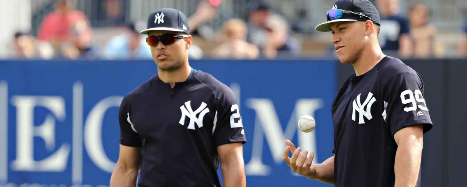 Mlb Major League Baseball Teams Scores Stats News Standings Rumors Espn Major League Baseball Teams Baseball T Shirt Designs Espn Baseball
