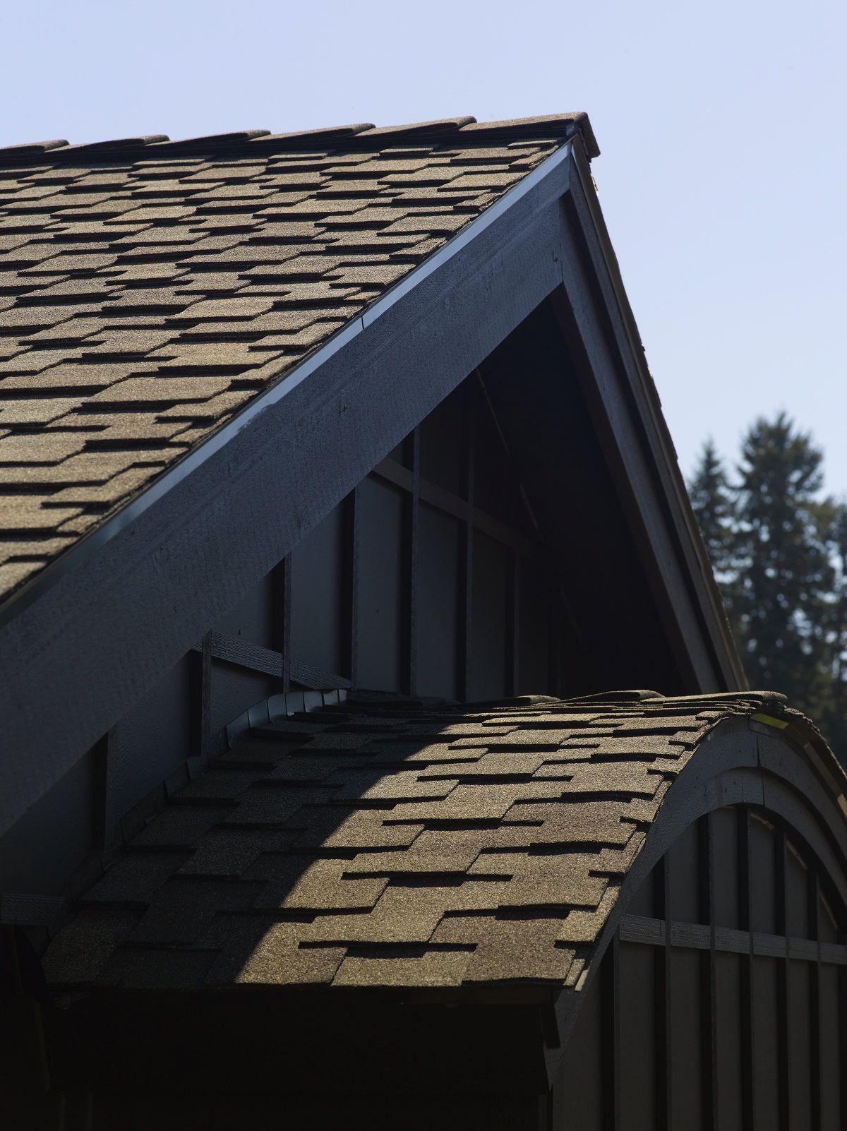 Best Presidential Shake Shingles Residential Roofing Roof 640 x 480