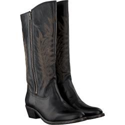 Photo of Ladies cowboy boots & ladies western boots