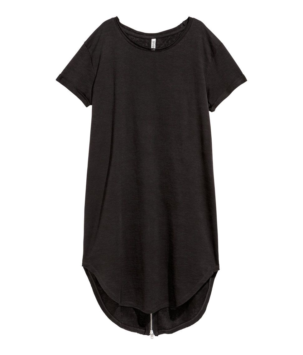 Pin en Clothes Vestiditos :3