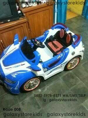 Pin De Jual Mobil Mobilan Di Bandung Em Anthony Em 2020