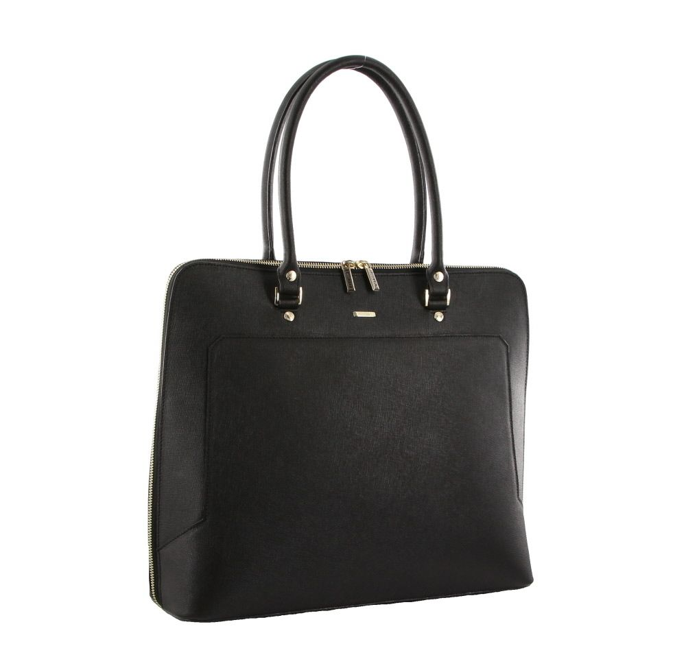 Morrissey Las Leather Tote