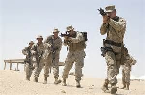 marine corps security forces bing images