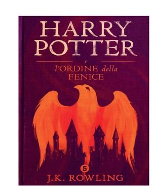 Upload And Share Your Pdf Documents Quickly And Easily Harry Potter Order Phoenix Harry Potter Harry Potter Book Covers