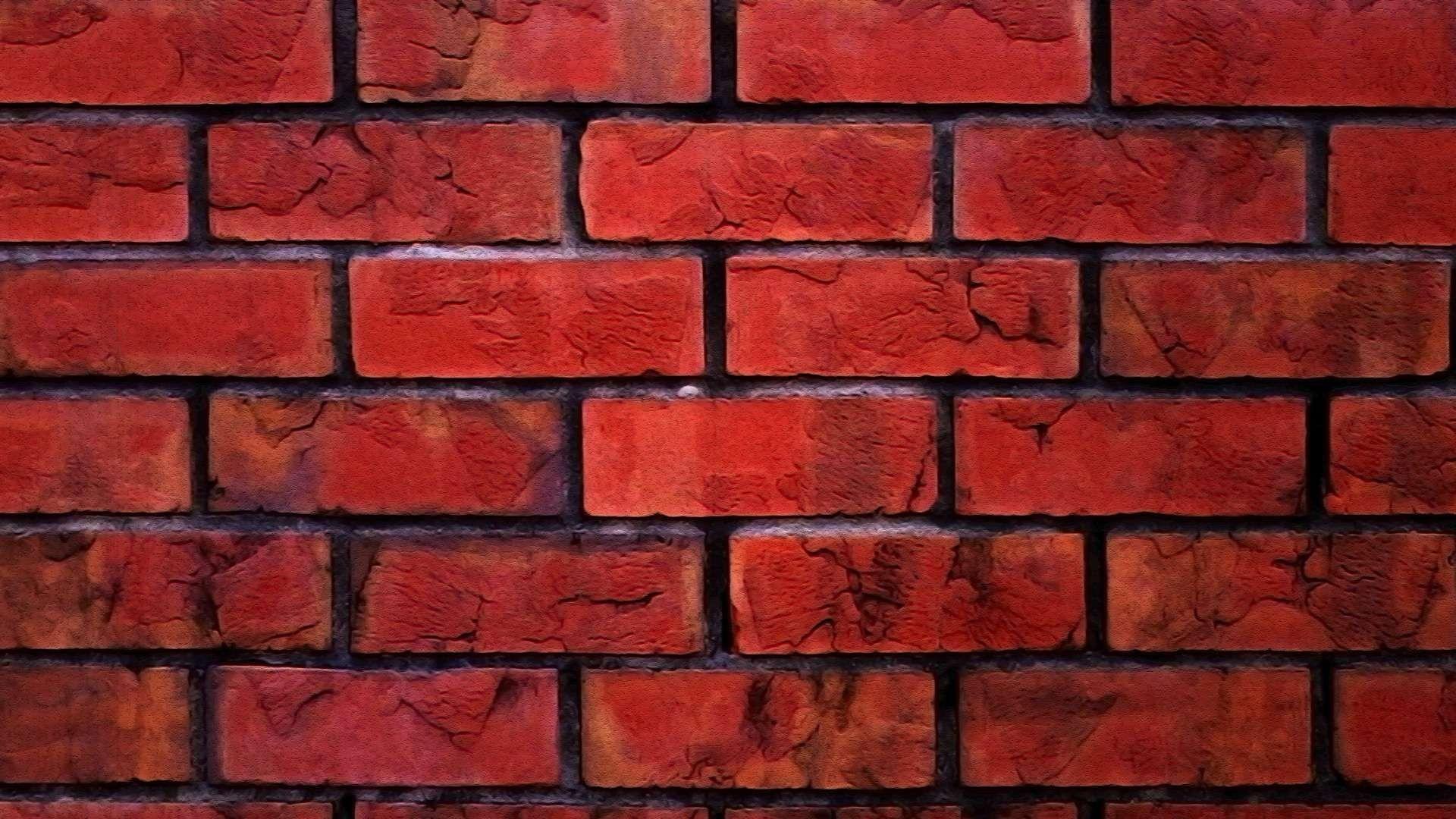 brick picture desktop nexus wallpaper, Radley Gill 2016-03-18