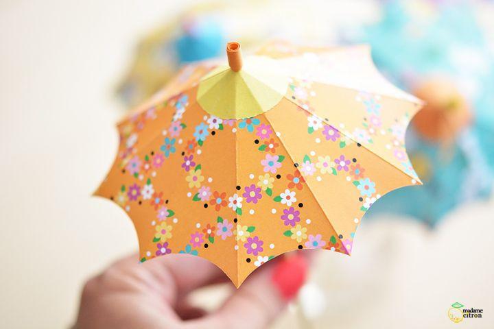 diy les ombrelles cocktail pour les soir es d t asie 123contez pinterest ombrelle. Black Bedroom Furniture Sets. Home Design Ideas