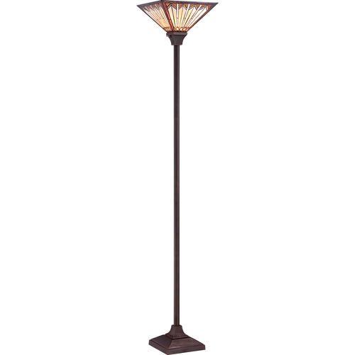 Floor Lamps Menards Guide Guide @house2homegoods.net