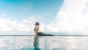 4 mantras that will transform your life  cobra pose