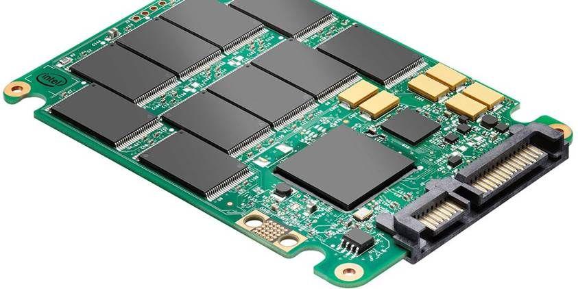 Cómo saber cuánto has usado tu SSD y si tiene peligro de fallar