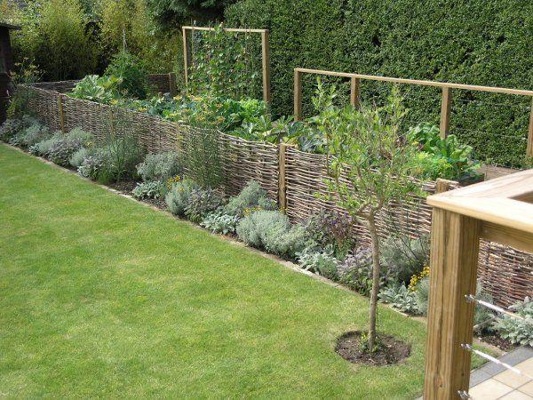 David Keegan Garden Designer Oxfordshire Buckinghamshire London Uk Worldwide Garden Design Landscape Design Garden
