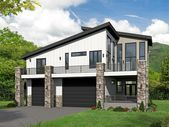 Carriage House Plans | Modern Carriage House Plan with RV Bay # 062G-0161 at www.TheHousePlanS... - Garage house plans - #062G0161 #bay #Carriage #Garage #House #modern #Plan #Plans #RV #wwwTheHousePlanS #carriagehouseplans Carriage House Plans | Modern Carriage House Plan with RV Bay # 062G-0161 at www.TheHousePlanS... - Garage house plans - #062G0161 #bay #Carriage #Garage #House #modern #Plan #Plans #RV #wwwTheHousePlanS #carriagehouseplans Carriage House Plans | Modern Carriage House Plan wi