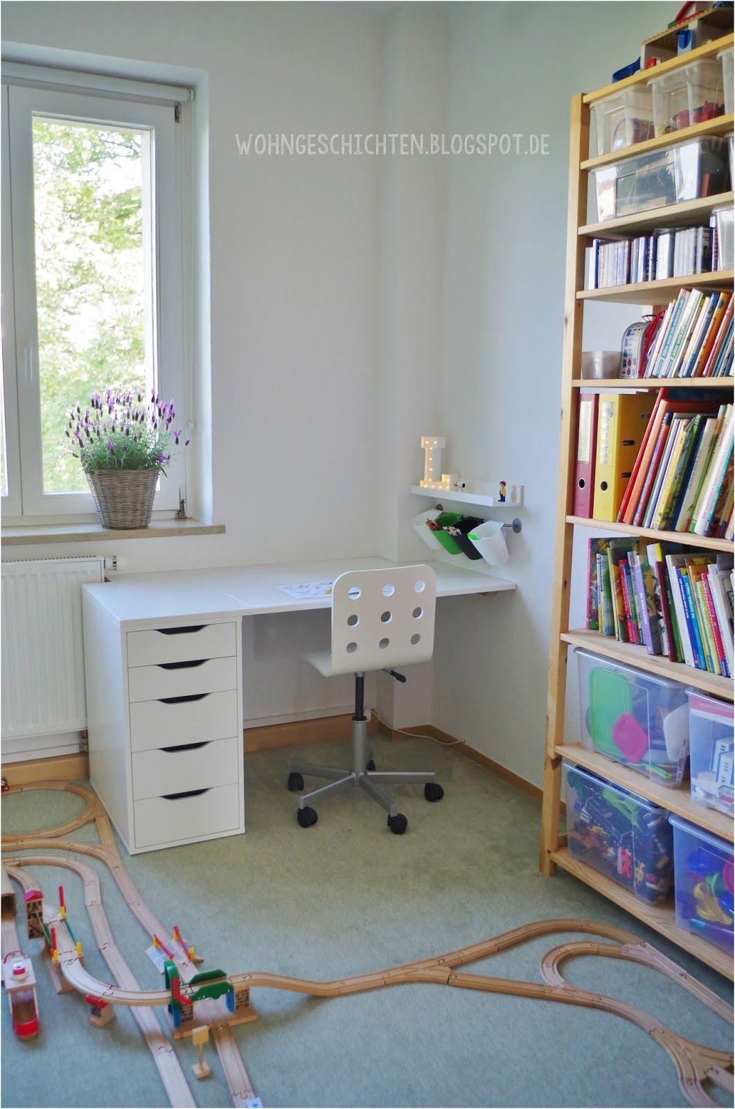 Mädchen Kinderzimmer DIY Ideen Teil 2 Mädchenzimmer