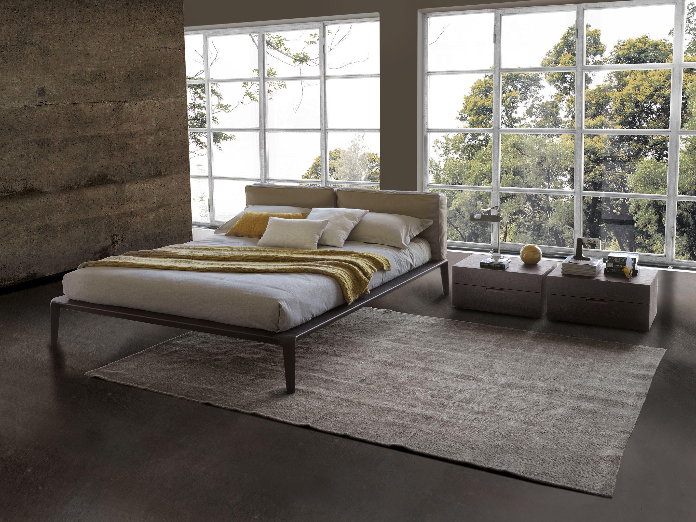Italian Style Schlafzimmer, Europäischen Stil Schlafzimmer