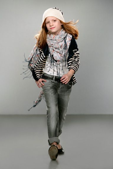 pepe jeans moda infantil ropa para nios y nias coleccin de