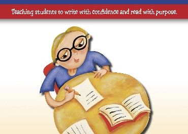The Essential Guides to Writing (Grades 25) - Empowering Writers